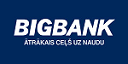 Bigbank auto kredīts
