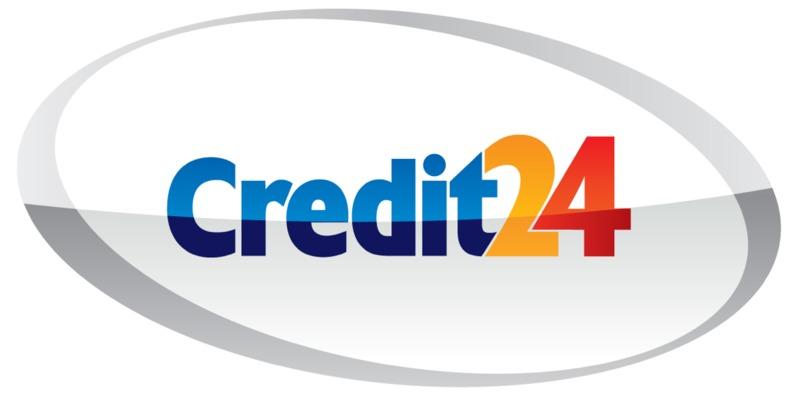 Credit24 naudas kredīts auto iegādei