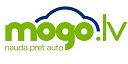Mogo.lv auto kredīts vai kredīts pret auto ķīlu